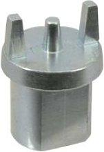 Monument Three Pin Sink Rose Tool - 4527C Grip+