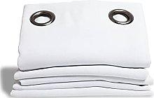 Moondream Sound Insulation Curtain, 3-in-1