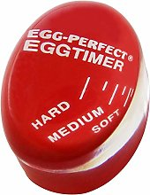 MoonShip Perfect Egg Timer