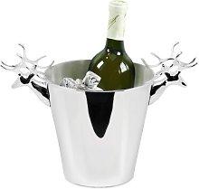 Moose Wine Cooler Edzard