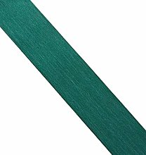 Mopec S40.40.22 40 mm Dark Green Textile Tissue