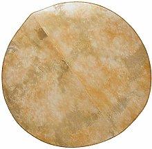 Mopec T500.27 Marbled Gold Ochre Trim, 48 cm, Pack