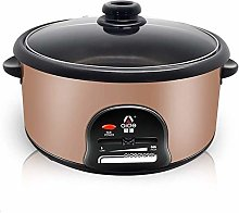 Mopoq Stir-fried Frying Pan Multi-function 2-3