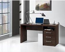 Morano Desk Brayden Studio