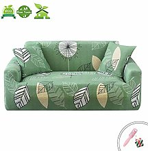 Morbuy Sofa Cover Slipcovers for 1 2 3 4 Seater