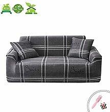 Morbuy Sofa Cover Slipcovers Modern Creativity