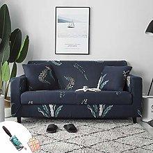 Morbuy Sofa Slipcovers Comfort and Minimalism Home