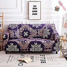 Morbuy Sofa Slipcovers Home Decor Settee Couch