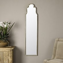 Morganna Full Length Mirror Ophelia & Co.