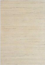 Morgenland Tapis Rug, Beige, 120x60x1.5 cm