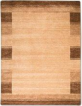 Morgenland Tapis Rug, Beige, 150x100x1.8 cm