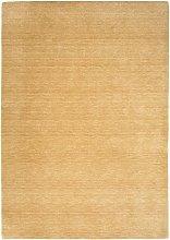 Morgenland Tapis Rug, Beige, 200x80x1.8 cm