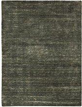 Morgenland Tapis Rug, Gray, 120x60x1.5 cm