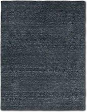Morgenland Tapis Rug, Gray, 150x100x1.8 cm