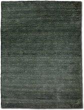 Morgenland Tapis Rug, Gray, 160x90x1.5 cm