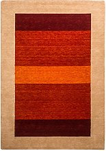 Morgenland Tapis Rug, Multicolored, 150x100x1.8 cm