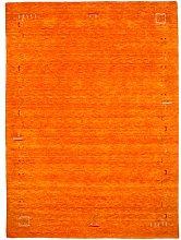 Morgenland Tapis Rug, Orange, 160x90 cm