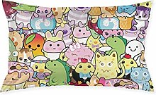 Moriah Elizabeth Pickle The Dinosaur1pc Room, Sofa