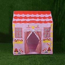 MorNon Girls Children Pink Princess Play Wendy