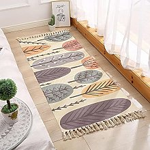 Moroccan Area Rug, Tapestry Woven Carpet with