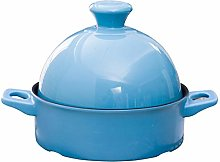 Moroccan Tagine Cooking Pot, Cooking Pot Home Soup