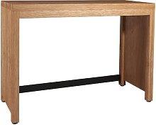 Moronta Desk Brayden Studio