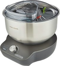 Morphy Richards 400520 Mix Star Stand Mixer -