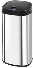 Morphy Richards 50 Litre Chroma Square Sensor Bin