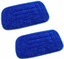 Morphy Richards 70466 Spare Cloth Pack for