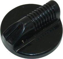 Morphy Richards 9001 Slow Cooker Control Knob