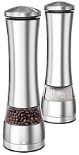 Morphy Richards Electronic Salt And Pepper Mill