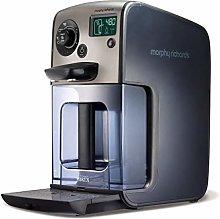 Morphy Richards Hot Water Dispenser 131004