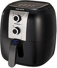 Morphy Richards Manual Health Fryer