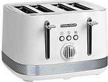 Morphy Richards Morphy Richards Stainless Steel