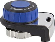 Morphy Richards MS2003 Pressure Regulator for Use