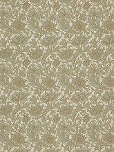 Morris & Co. Chrysanthemum Toile Furnishing Fabric