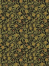 Morris & Co. Fruit Furnishing Fabric