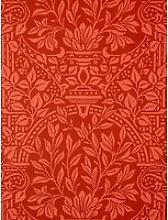 Morris & Co. Garden Craft, Brick, 210356