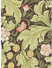 Morris & Co. Leicester Wallpaper