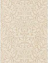 Morris & Co. Pure Acorn Wallpaper