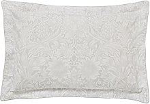 PCDiana Linen Oxford Pillow Cases Pair