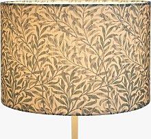 Morris & Co. Willow Bough Lampshade, Multi