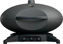 Morso Forno Gas Grande Barbecue Grill