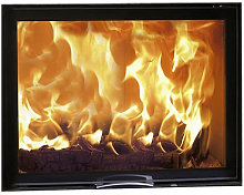 Morso S101-11 Inset Wood Burning Stove