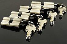 Mortise Lock Double Open Lock Door Window Security
