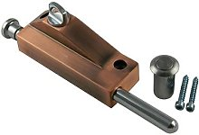 Mortise Lock High Quality Sliding Door Bolts