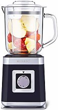 MOSAIC Mini blender with 800 ml glass container,