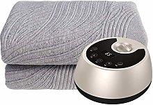 MOSHANG Plumbing blanket electric blanket electric