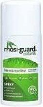 Mosi Guard Natural Insect Repellent Pump Spray -