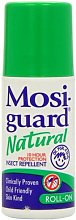 Mosi Guard Natural Insect Repellent Roll On - 60ml